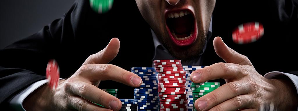 Bonus Poker 2020: tutte le promozioni online attive