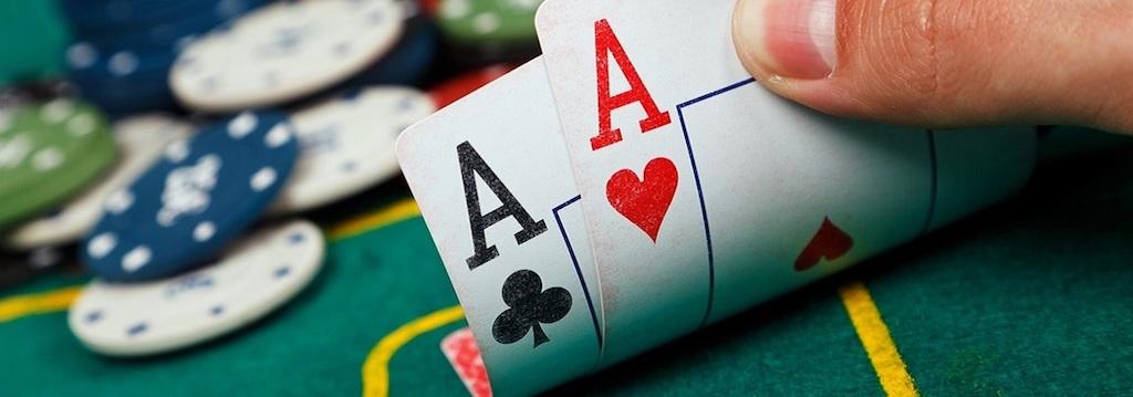 Elenco siti poker online in Italia: le migliori piattaforme dove giocare