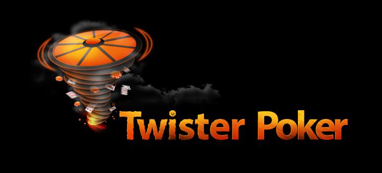 Twister gioco regole