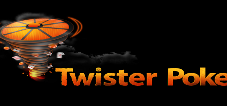 Twister Poker Sit and Go: regole, svolgimento e montepremi