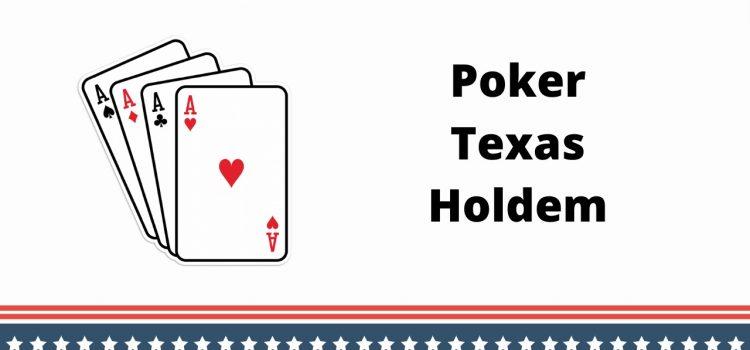 Come vincere a Poker Texas Holdem