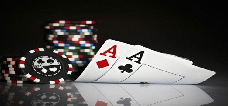 Varianza poker: cos'è e come batterla